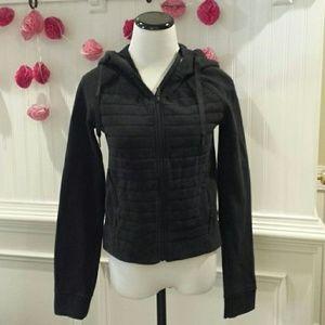Lululemon Women's Jacket Size 2